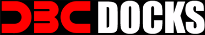 DBC Docks